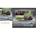 Blackmagic Design multiview 16