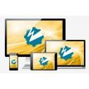 Wowza streaming engine licenza perpetua
