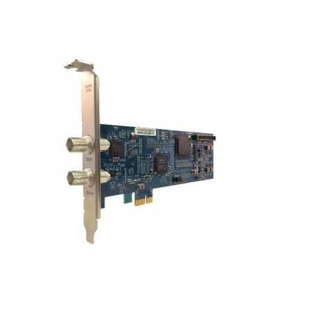 Osprey 815e - Video capture card