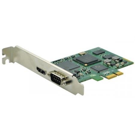 Magewell XI100XE HDMI