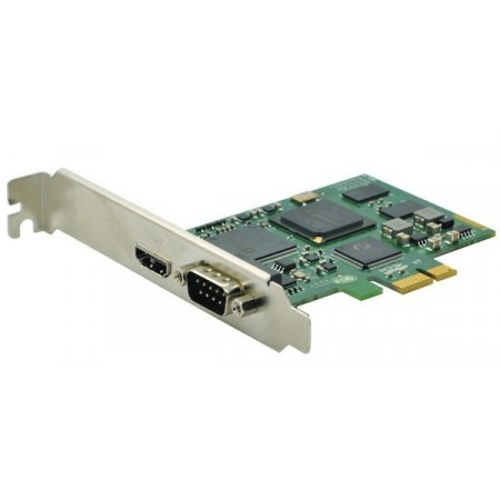 XI100XE Magewell HDMI capture card