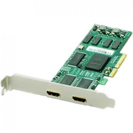 Magewell XI200DE HDMI