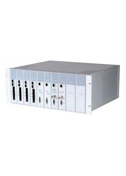 Teracue DMM 220 DVB S2/C/T/T2