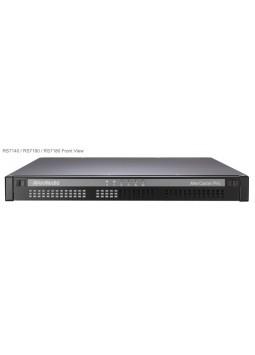 AVerCaster Pro serie RS7100 video streaming