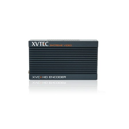 HDMI video encoder XVTEC