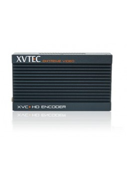 Video encoder HDMI XVTEC