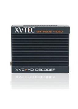 Video decoder uscita HDMI xvtec