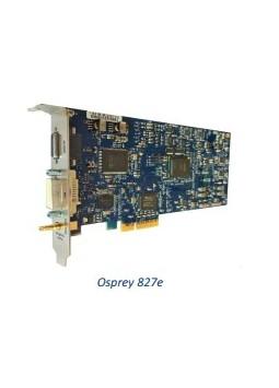 Osprey 827e