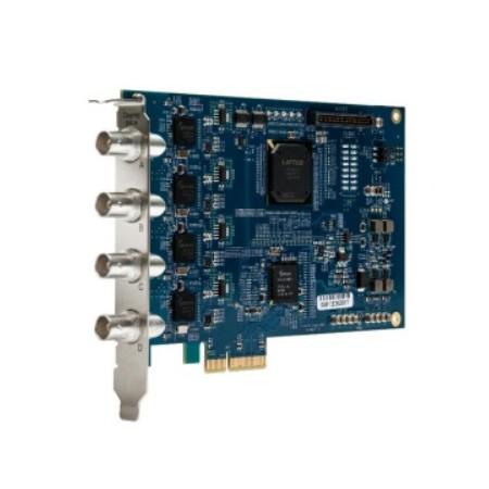 Osprey 840e 4 input SDI SD/HD - DVB-ASI