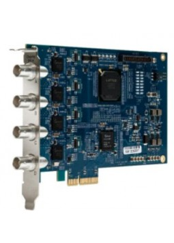 Osprey 811e HDMI Video Capture Card with SimulStream