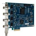 Osprey 840e scheda acquisizione video 4 input HD/SDI