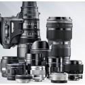Studio camera blackmagic design