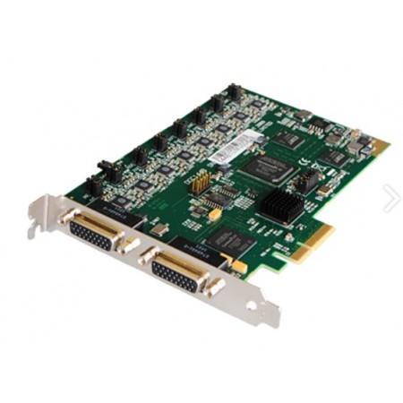 Datapath VisionSD8 card