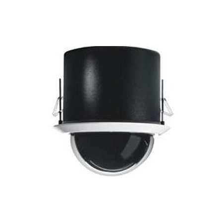 Beneston Videocamera PTZ HD-SDI