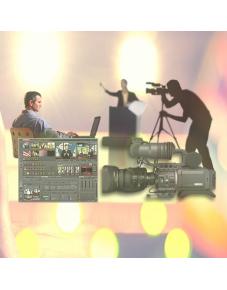 Video Service