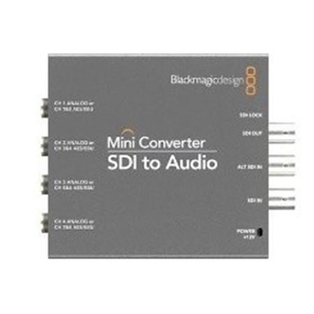 USED - Kingston HyperX 3K 240GB SSD