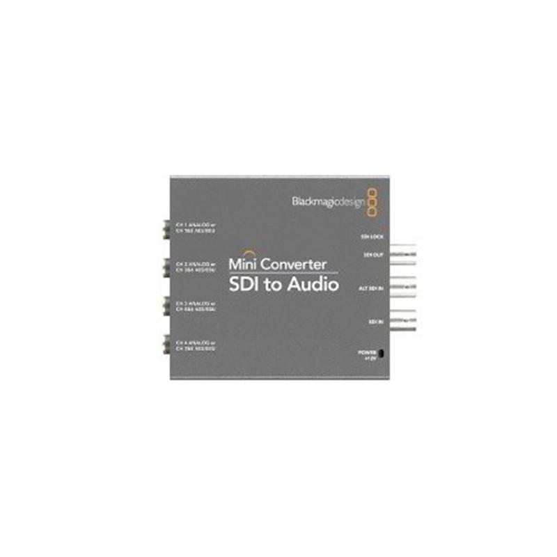 USATO - Kingston HyperX 3K 240GB SSD Hard Disk
