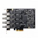 AVermedia CE314-SN Quad SDI PCIe