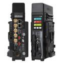 AVIWEST Uplink cellulare 3G-4G