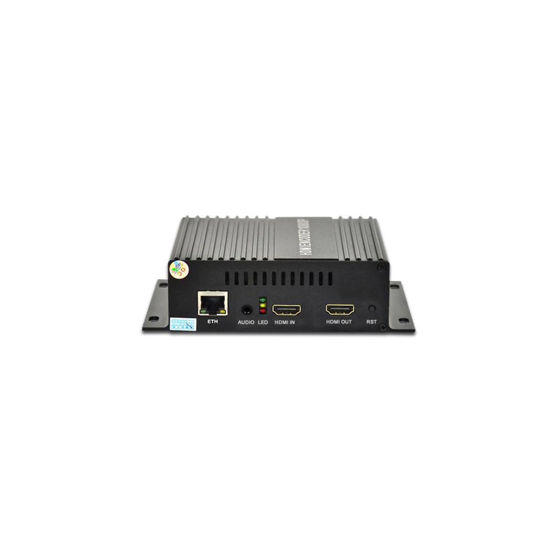 Video encoder Digicast DMB-8800A plus