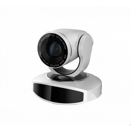 UV540 HD VIDEO CONFERENCE CAMERA
