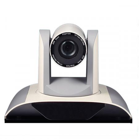 Minrray UV950A telecamera videoconferenza WiFi PTZ Dome