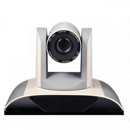 Minrray UV950A telecamera ip WiFi PTZ Dome