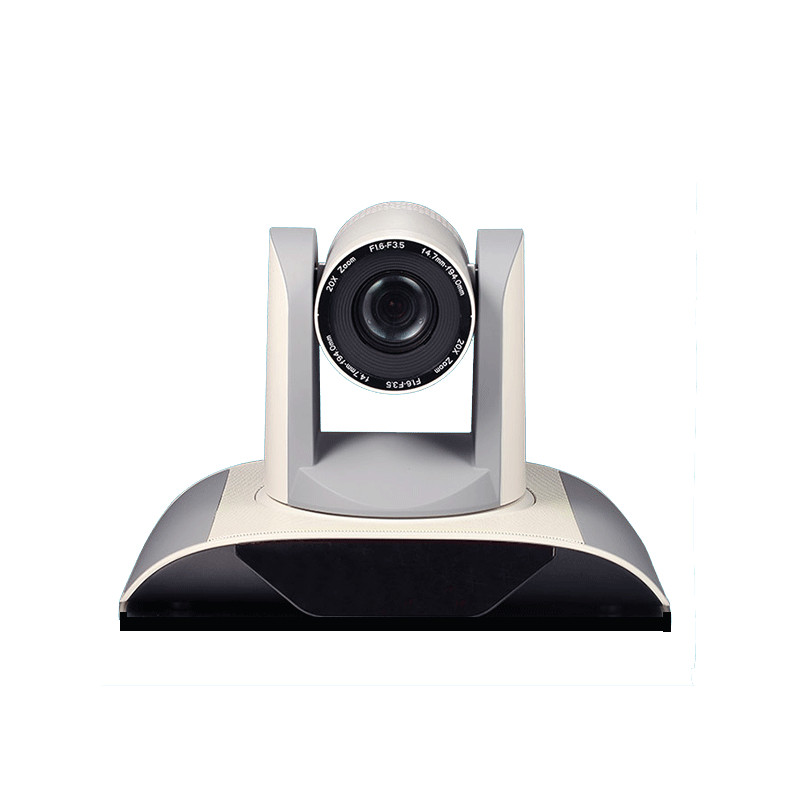 UV950A SERIES HD Camera Videoconference