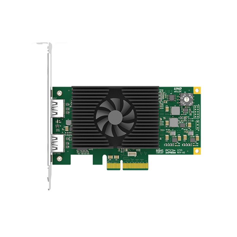 PRO CAPTURE HDMI 4K PLUS LT