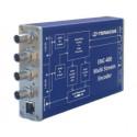 ENC 400 HDSDI Teracue video encoder