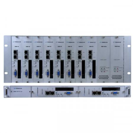Teracue DMM 151 DVB ASI IPTV Gateway
