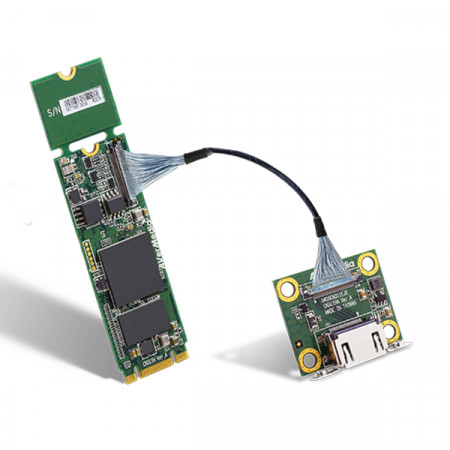 AVerMedia CN311-H HDMI M.2