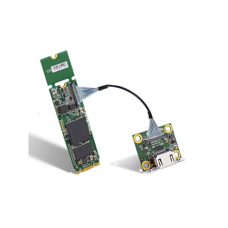 AVerMedia CN311-H HDMI M.2 4k