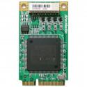 DarkCrystal SD Capture Mini-PCIe Quad