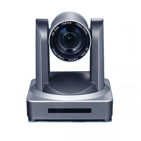 Minrray UV510A telecamera video conferenza WiFi HD