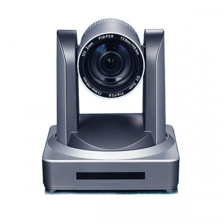 Minrray UV510A telecamera videosorveglianza HD
