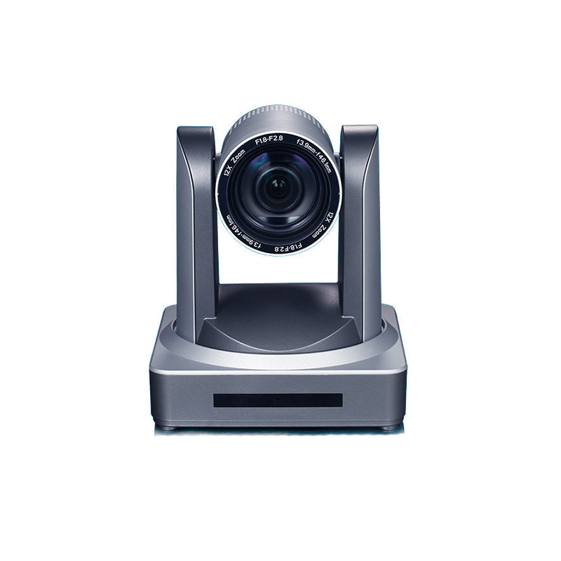 UV510A HD video conference camera