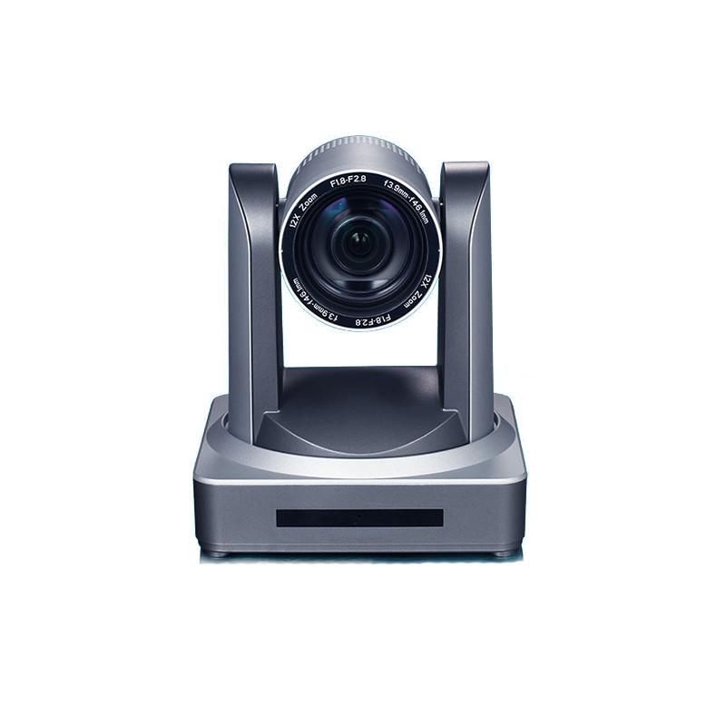 UV510A HD video conference camera