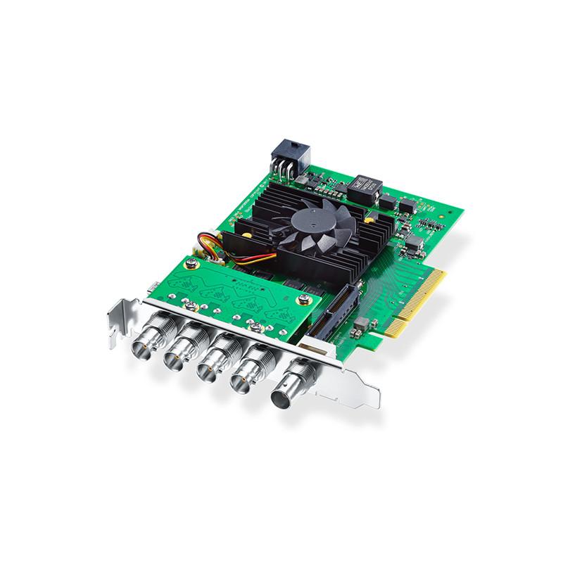 DeckLink 8K Pro BMD