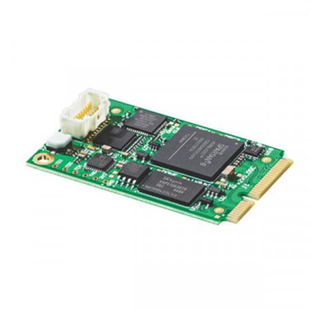 DeckLink Micro Recorder BMD