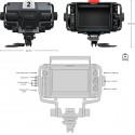 Blackmagic Design URSA Studio Viewfinder