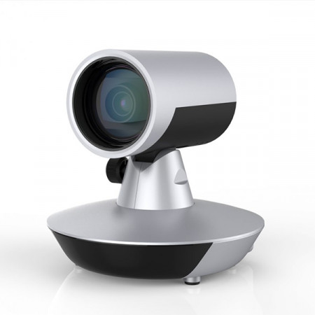 UV1202 HD VIDEO CONFERENCE CAMERA