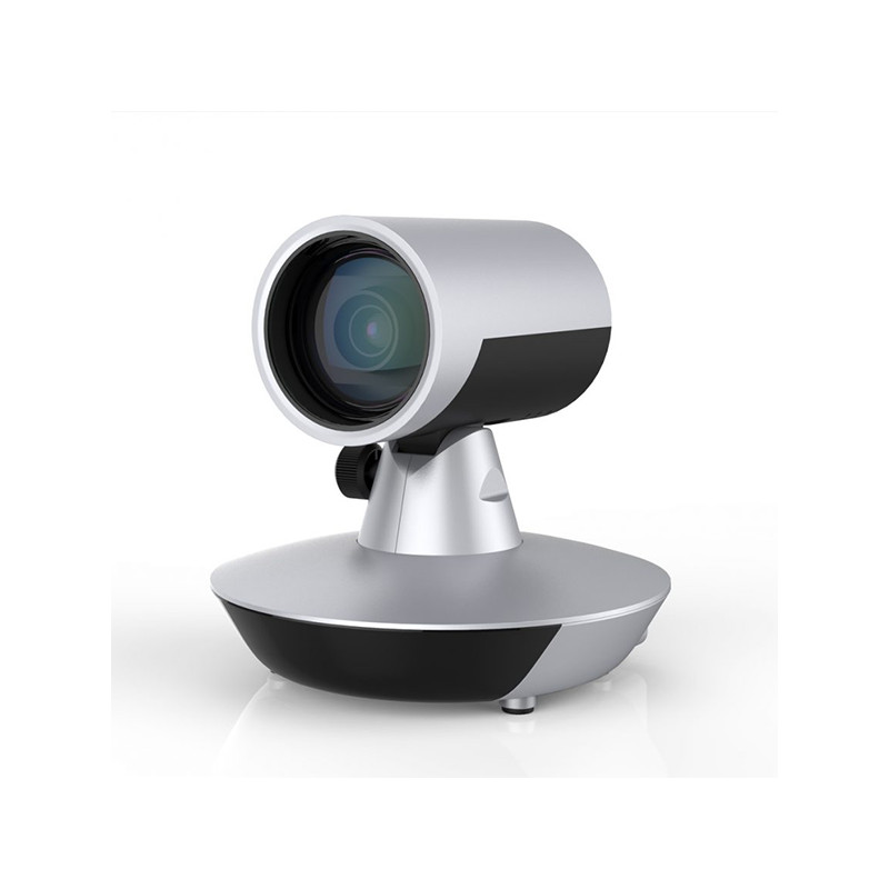 Minrray UV540 HD VIDEO CONFERENCE CAMERA