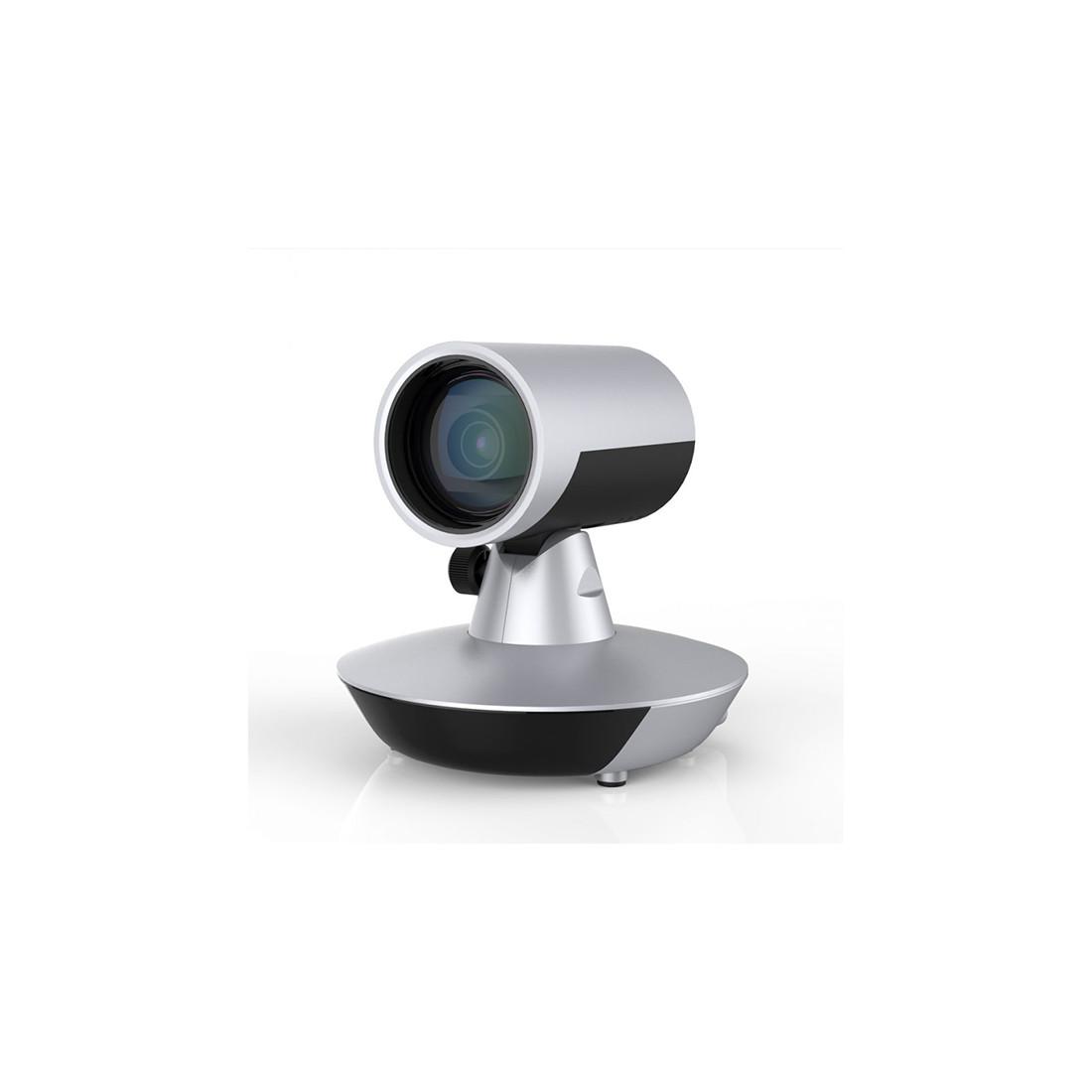 Minrray UV1202 video conference camera
