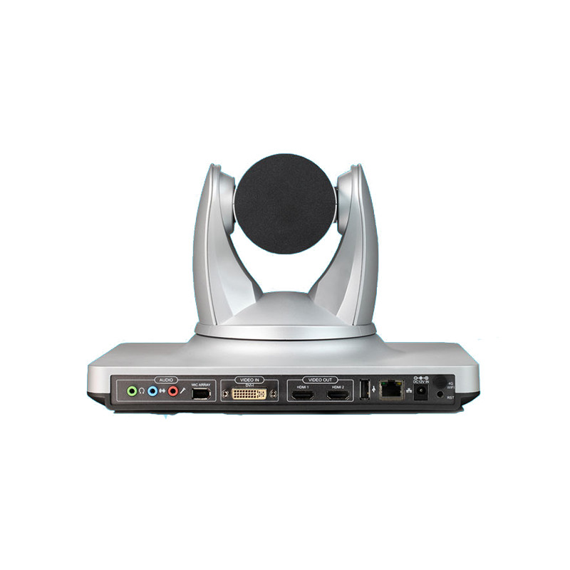 Minrray MR1060 endpoint videoconference