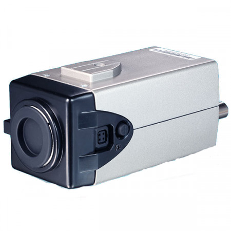 Minrray UV1301 videoconferenza camera 4k