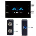 AJA U-TAP HDMI/SDI