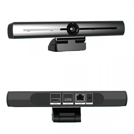 Minrray MG200 video conferenza camera 4k