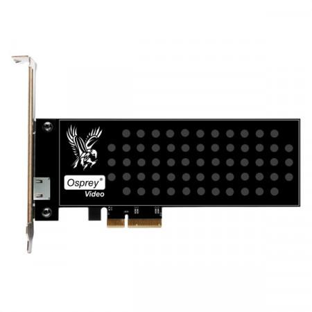 Osprey Raptor 914 1 CH HDMI