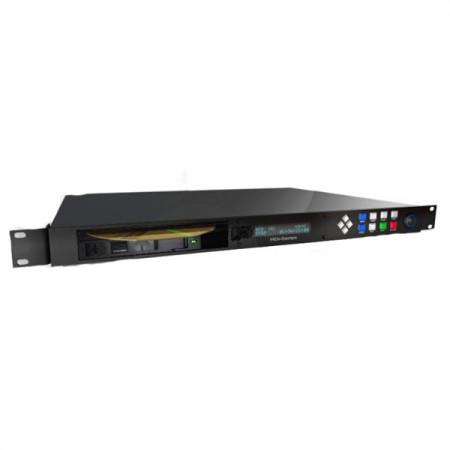 Niagara BCD DVD Recorders HDi-250